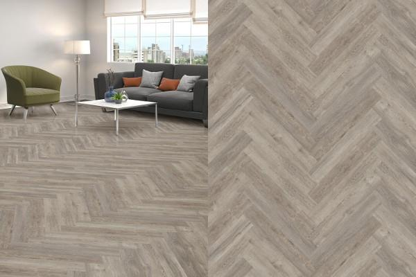 Lifeproof Vinyl Flooring Opinions Learn Earlier Than You