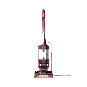 Finest Shark Vacuums For 2019 Hilux Timber Flooring