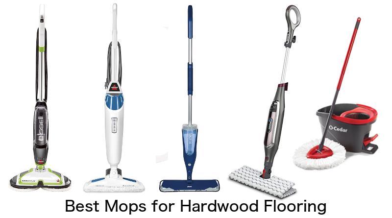 Greatest Mop For Hardwood Flooring Hilux Timber Flooring