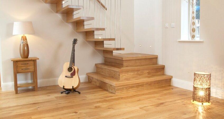 Advice-on-Installing-Laminate-Flooring.jpg
