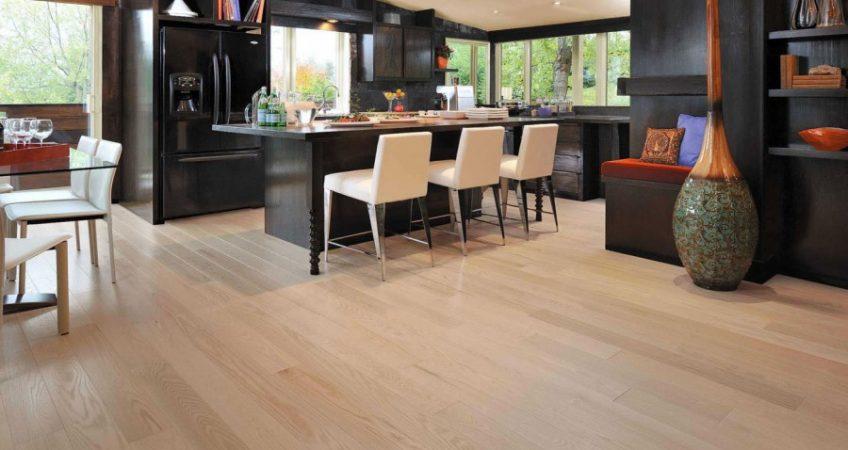 Flooring-Installation-Cost1-e1458048423618.jpg