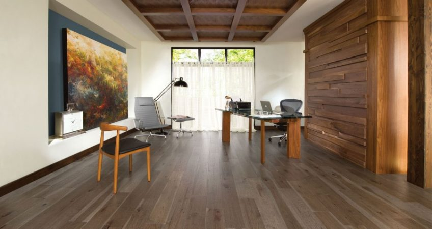 Pros-and-Cons-of-Engineered-Timber-Flooring-e1459249957545.jpg