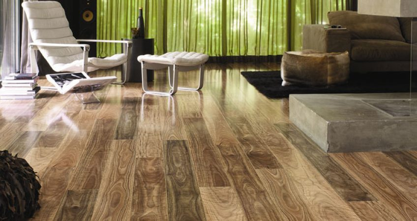 Something-You-Should-Know-about-Timber-Flooring.jpg